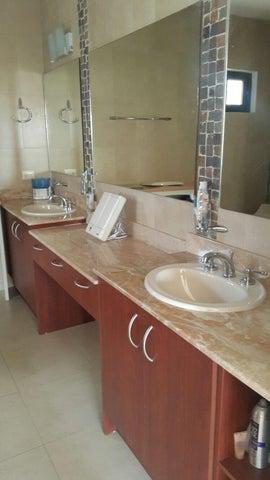 PANAMA VIP10, S.A. Casa en Venta en Costa Sur en Panama Código: 16-1496 No.8