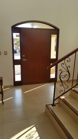 PANAMA VIP10, S.A. Casa en Venta en Costa Sur en Panama Código: 16-1496 No.1