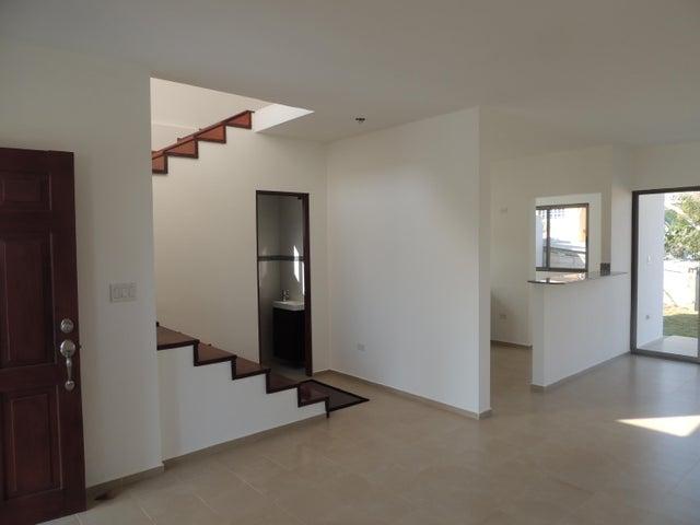 PANAMA VIP10, S.A. Casa en Venta en Chorrera en La chorrera Código: 16-1503 No.2