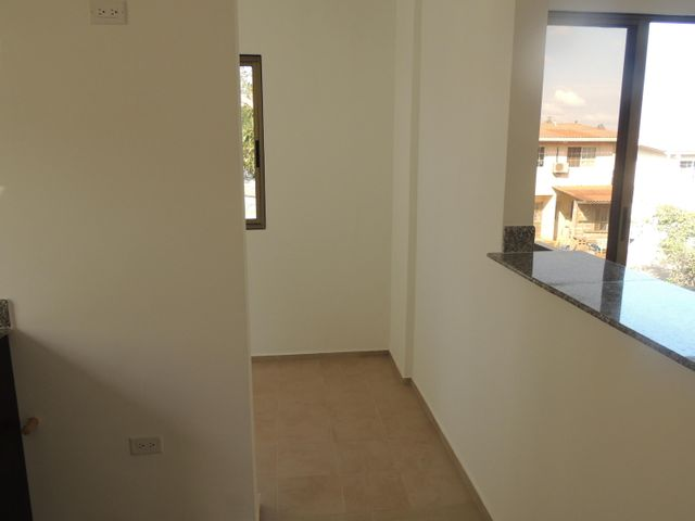 PANAMA VIP10, S.A. Casa en Venta en Chorrera en La chorrera Código: 16-1503 No.5
