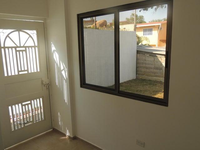 PANAMA VIP10, S.A. Casa en Venta en Chorrera en La chorrera Código: 16-1503 No.6