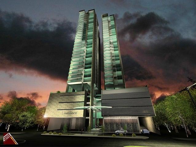 PANAMA VIP10, S.A. Apartamento en Venta en Costa del Este en Panama Código: 16-1506 No.1