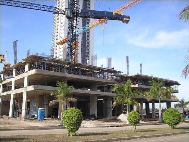 PANAMA VIP10, S.A. Apartamento en Venta en Costa del Este en Panama Código: 16-1506 No.2