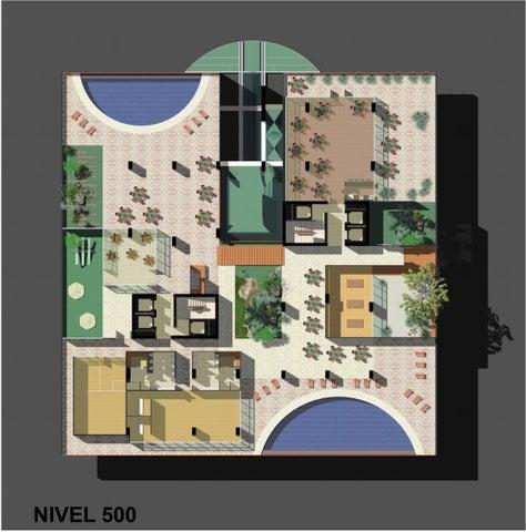 PANAMA VIP10, S.A. Apartamento en Venta en Costa del Este en Panama Código: 16-1506 No.4