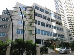Apartamento / Venta / Panama / Paitilla / FLEXMLS-16-1514