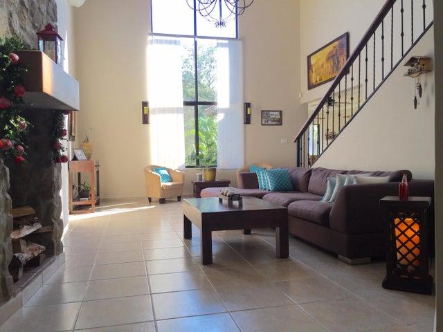 PANAMA VIP10, S.A. Casa en Venta en Boquete en Boquete Código: 16-1556 No.2