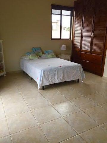 PANAMA VIP10, S.A. Casa en Venta en Boquete en Boquete Código: 16-1556 No.8