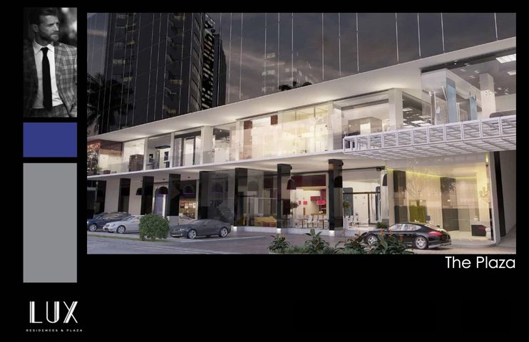 PANAMA VIP10, S.A. Apartamento en Venta en Bellavista en Panama Código: 16-1580 No.1