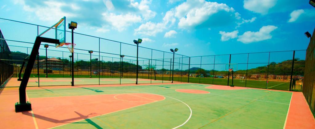 PANAMA VIP10, S.A. Apartamento en Venta en Panama Pacifico en Panama Código: 16-1583 No.9
