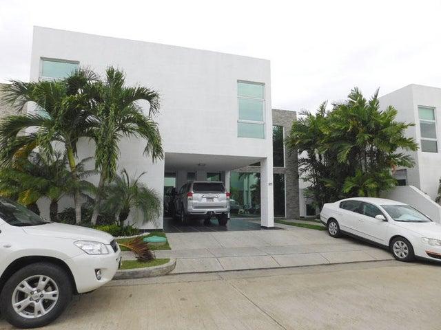 Casa / Venta / Panama / Costa Sur / FLEXMLS-16-1610