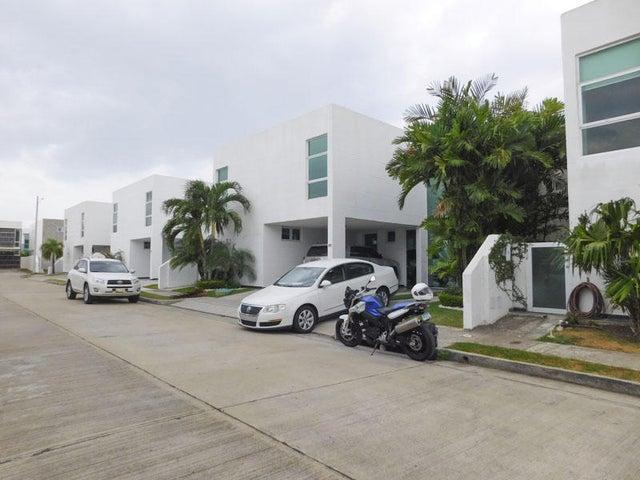 PANAMA VIP10, S.A. Casa en Venta en Costa Sur en Panama Código: 16-1610 No.2