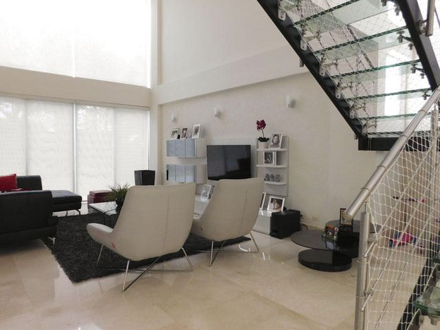 PANAMA VIP10, S.A. Casa en Venta en Costa Sur en Panama Código: 16-1610 No.6