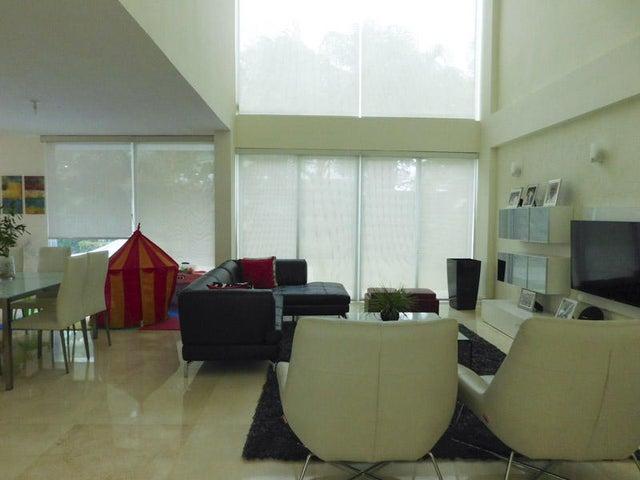 PANAMA VIP10, S.A. Casa en Venta en Costa Sur en Panama Código: 16-1610 No.7