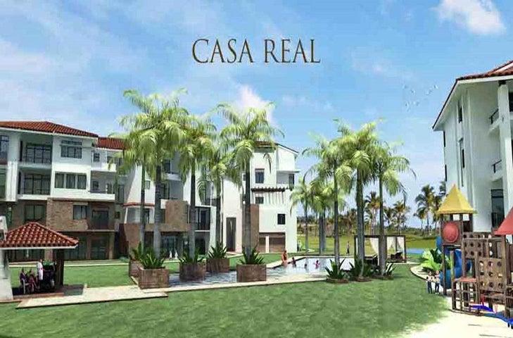 Apartamento / Venta / San Carlos / San Carlos / FLEXMLS-16-1622