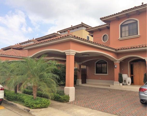 Casa / Venta / Panama / Costa Sur / FLEXMLS-16-1633