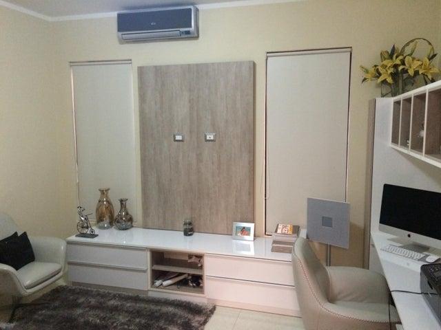 PANAMA VIP10, S.A. Casa en Venta en Costa Sur en Panama Código: 16-1633 No.7