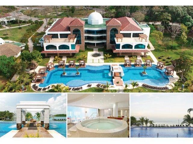 PANAMA VIP10, S.A. Apartamento en Venta en Panama Pacifico en Panama Código: 16-1634 No.9