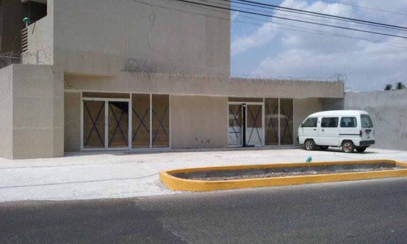 PANAMA VIP10, S.A. Local comercial en Venta en Juan Diaz en Panama Código: 16-1677 No.7