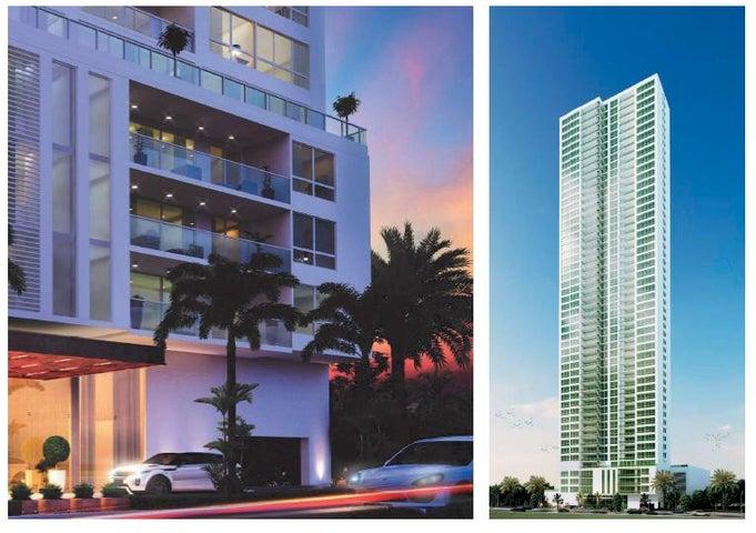 Apartamento / Venta / Panama / Costa del Este / FLEXMLS-16-1720