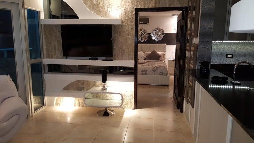 PANAMA VIP10, S.A. Apartamento en Venta en Costa del Este en Panama Código: 16-1729 No.8