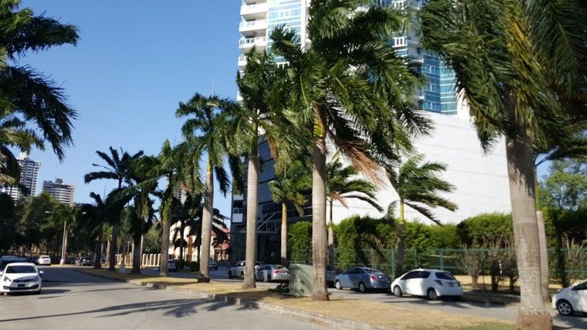 PANAMA VIP10, S.A. Apartamento en Venta en Costa del Este en Panama Código: 16-1729 No.1