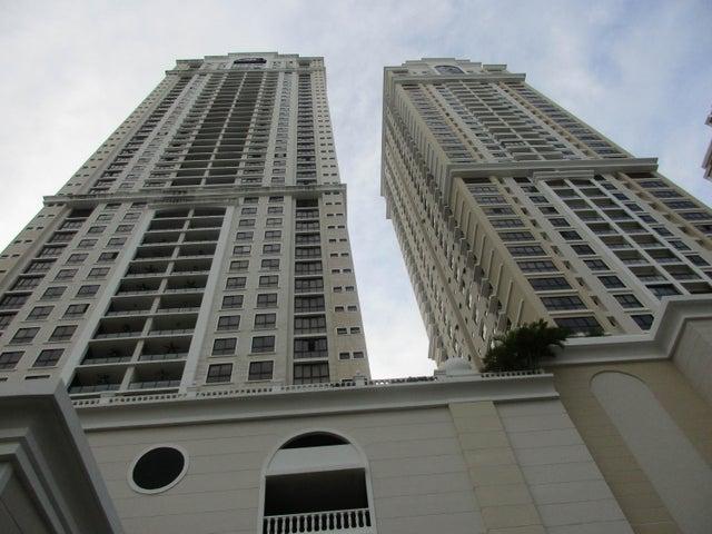 Apartamento / Venta / Panama / Costa del Este / FLEXMLS-16-1744