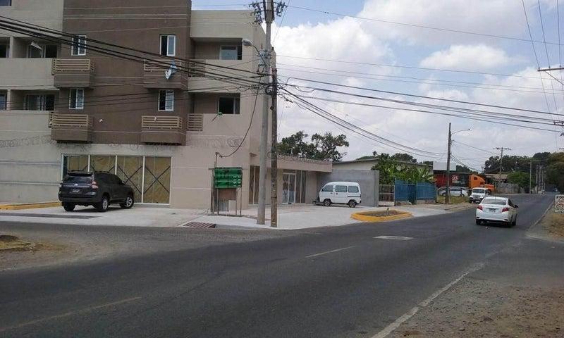 PANAMA VIP10, S.A. Local comercial en Venta en Juan Diaz en Panama Código: 16-1674 No.1