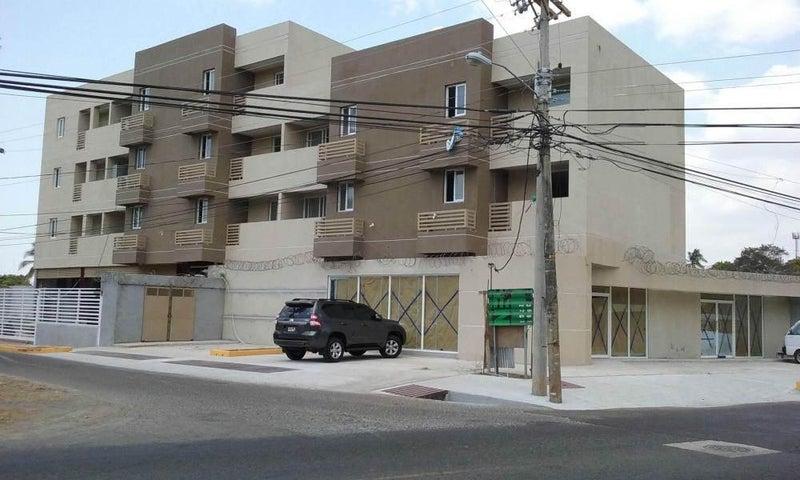 PANAMA VIP10, S.A. Local comercial en Venta en Juan Diaz en Panama Código: 16-1674 No.2