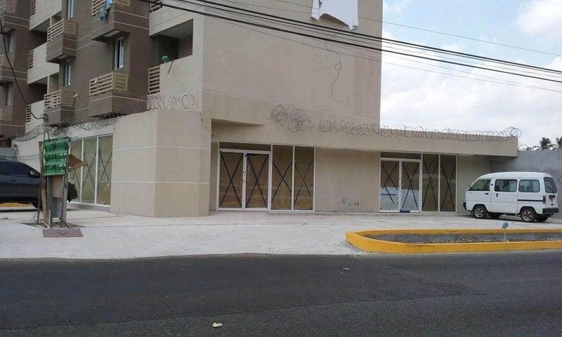 PANAMA VIP10, S.A. Local comercial en Venta en Juan Diaz en Panama Código: 16-1674 No.3