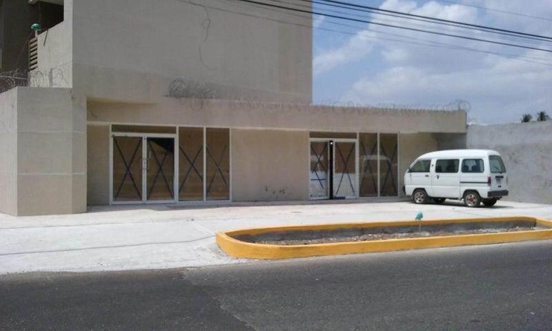 PANAMA VIP10, S.A. Local comercial en Venta en Juan Diaz en Panama Código: 16-1674 No.5