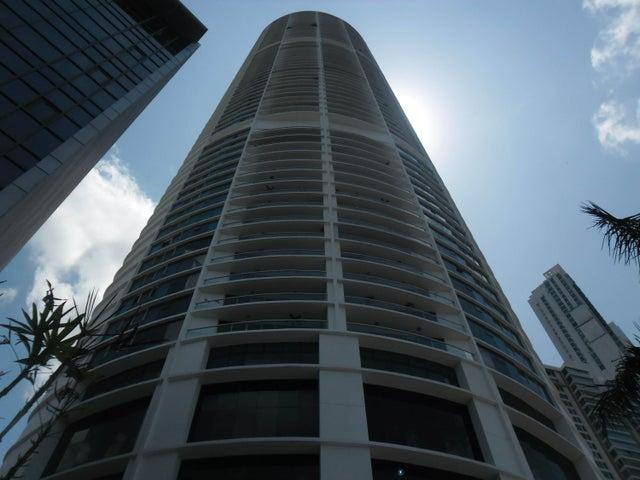 Apartamento / Venta / Panama / Costa del Este / FLEXMLS-16-1774