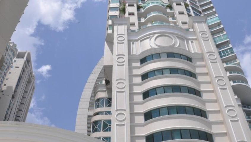 Apartamento / Venta / Panama / Punta Pacifica / FLEXMLS-16-1882