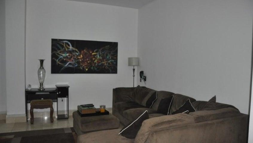 PANAMA VIP10, S.A. Apartamento en Venta en Punta Pacifica en Panama Código: 16-1882 No.9