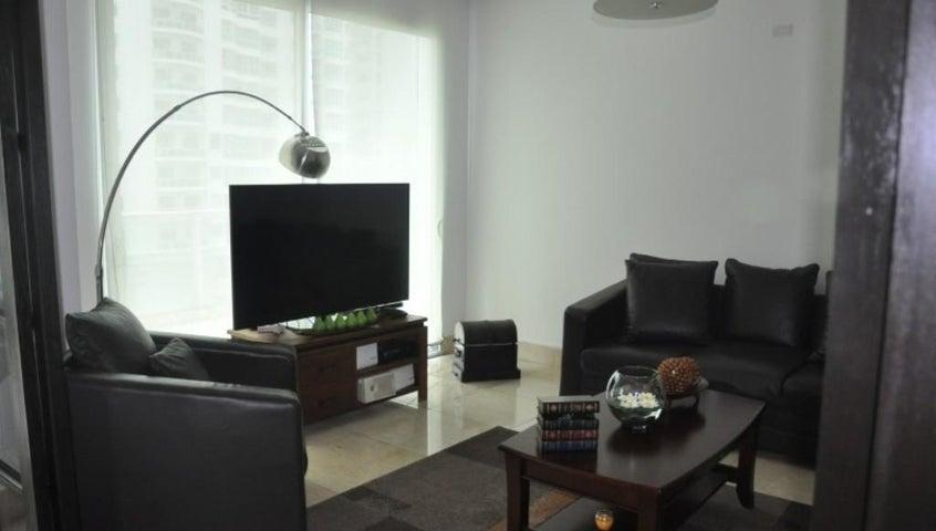PANAMA VIP10, S.A. Apartamento en Venta en Punta Pacifica en Panama Código: 16-1882 No.2