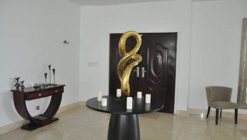 PANAMA VIP10, S.A. Apartamento en Venta en Punta Pacifica en Panama Código: 16-1882 No.1