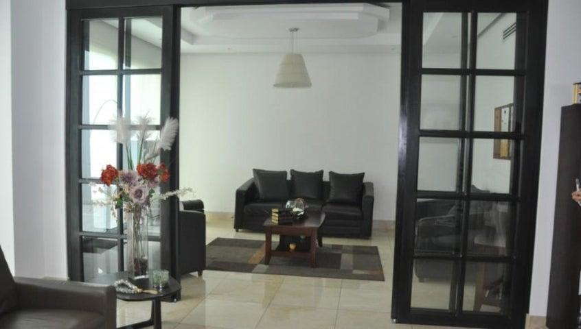 PANAMA VIP10, S.A. Apartamento en Venta en Punta Pacifica en Panama Código: 16-1882 No.8