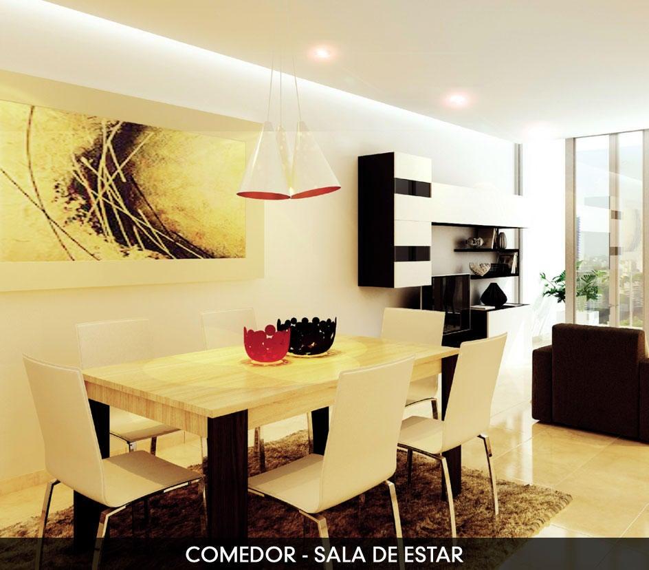 PANAMA VIP10, S.A. Apartamento en Venta en Bellavista en Panama Código: 15-1490 No.3