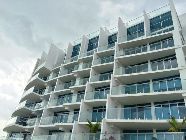 Apartamento / Venta / Panama / Amador / FLEXMLS-16-1894