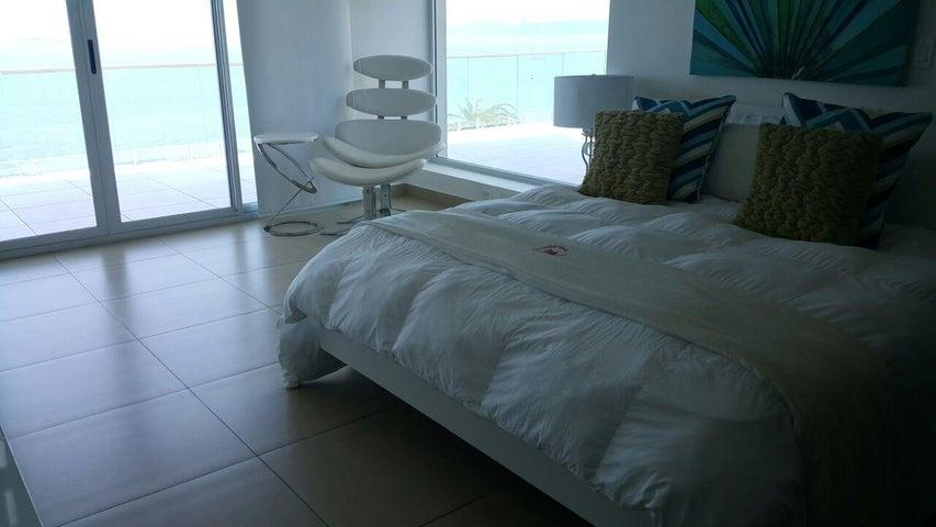 PANAMA VIP10, S.A. Apartamento en Alquiler en Amador en Panama Código: 16-1895 No.7