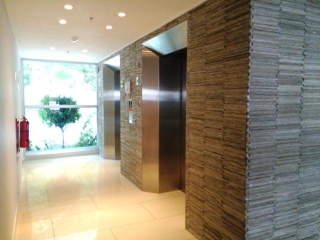 PANAMA VIP10, S.A. Apartamento en Alquiler en Amador en Panama Código: 16-1898 No.2