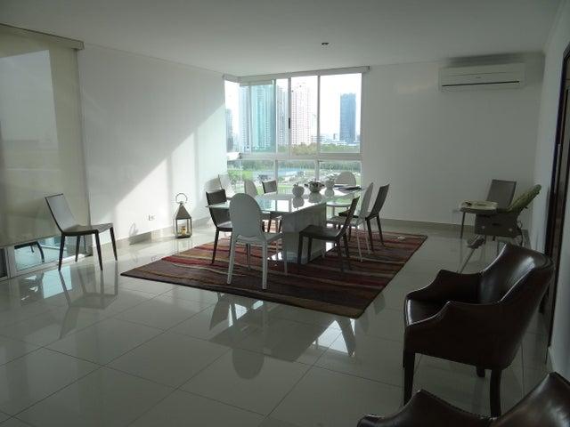 PANAMA VIP10, S.A. Apartamento en Venta en Costa del Este en Panama Código: 16-1912 No.4