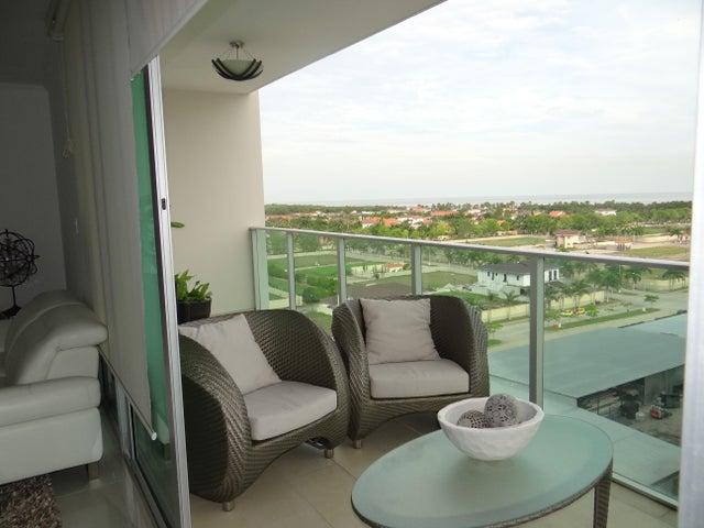 PANAMA VIP10, S.A. Apartamento en Venta en Costa del Este en Panama Código: 16-1912 No.5