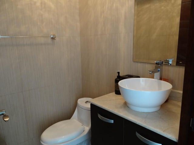 PANAMA VIP10, S.A. Apartamento en Venta en Costa del Este en Panama Código: 16-1912 No.6