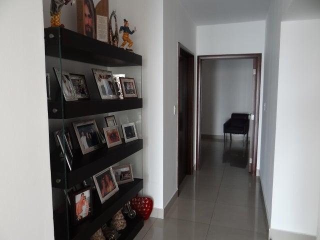 PANAMA VIP10, S.A. Apartamento en Venta en Costa del Este en Panama Código: 16-1912 No.7
