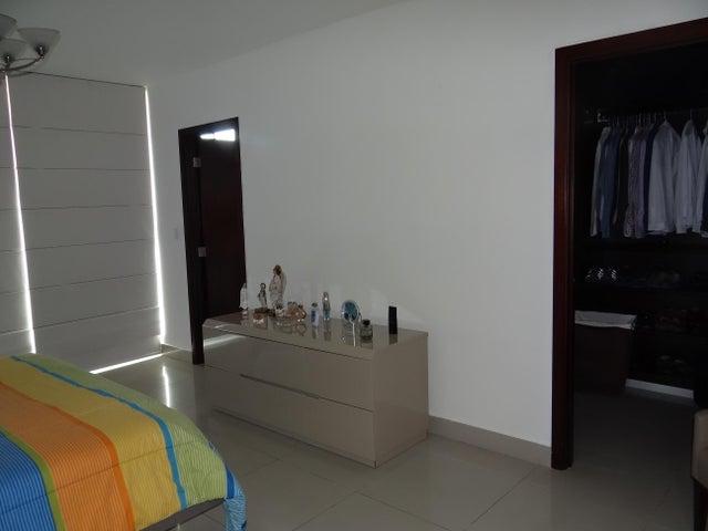 PANAMA VIP10, S.A. Apartamento en Venta en Costa del Este en Panama Código: 16-1912 No.9