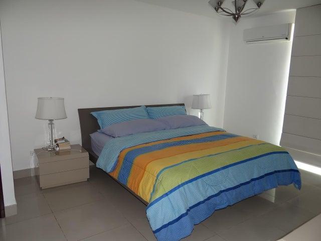 PANAMA VIP10, S.A. Apartamento en Venta en Costa del Este en Panama Código: 16-1912 No.8