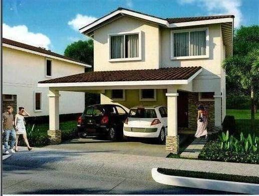 PANAMA VIP10, S.A. Casa en Venta en Panama Pacifico en Panama Código: 16-1927 No.3