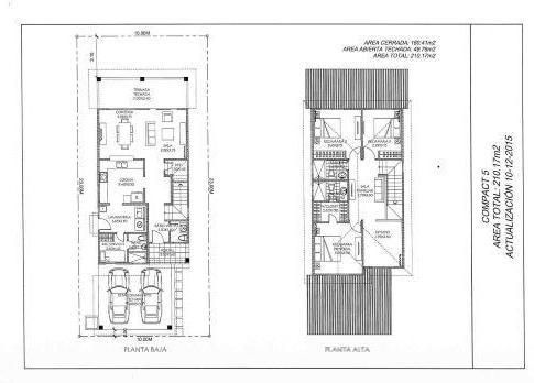 PANAMA VIP10, S.A. Casa en Venta en Panama Pacifico en Panama Código: 16-1928 No.3