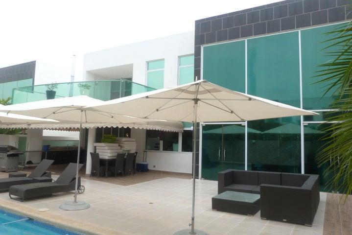 PANAMA VIP10, S.A. Casa en Venta en Costa Sur en Panama Código: 16-1932 No.1