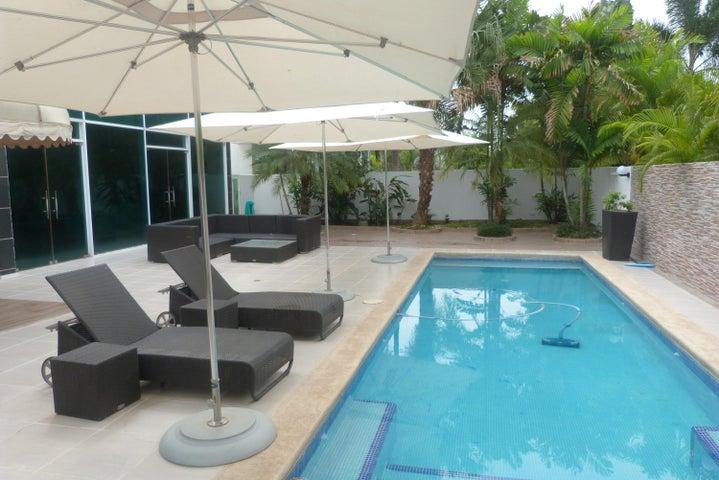 PANAMA VIP10, S.A. Casa en Venta en Costa Sur en Panama Código: 16-1932 No.2